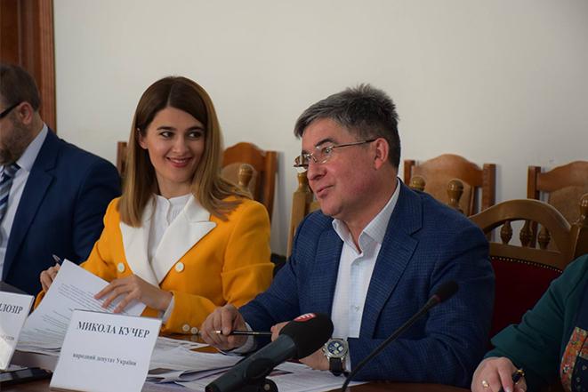 Operafest Tulchyn - 2019