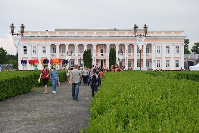 Результати  оцінювання членами регіональної комісії проектів регіонального розвитку по Вінницькій області