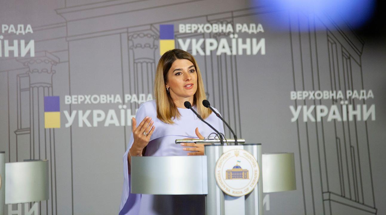 Бюджет на 2020 рік централізує кошти громад у Києві та знижує соціальні видатки