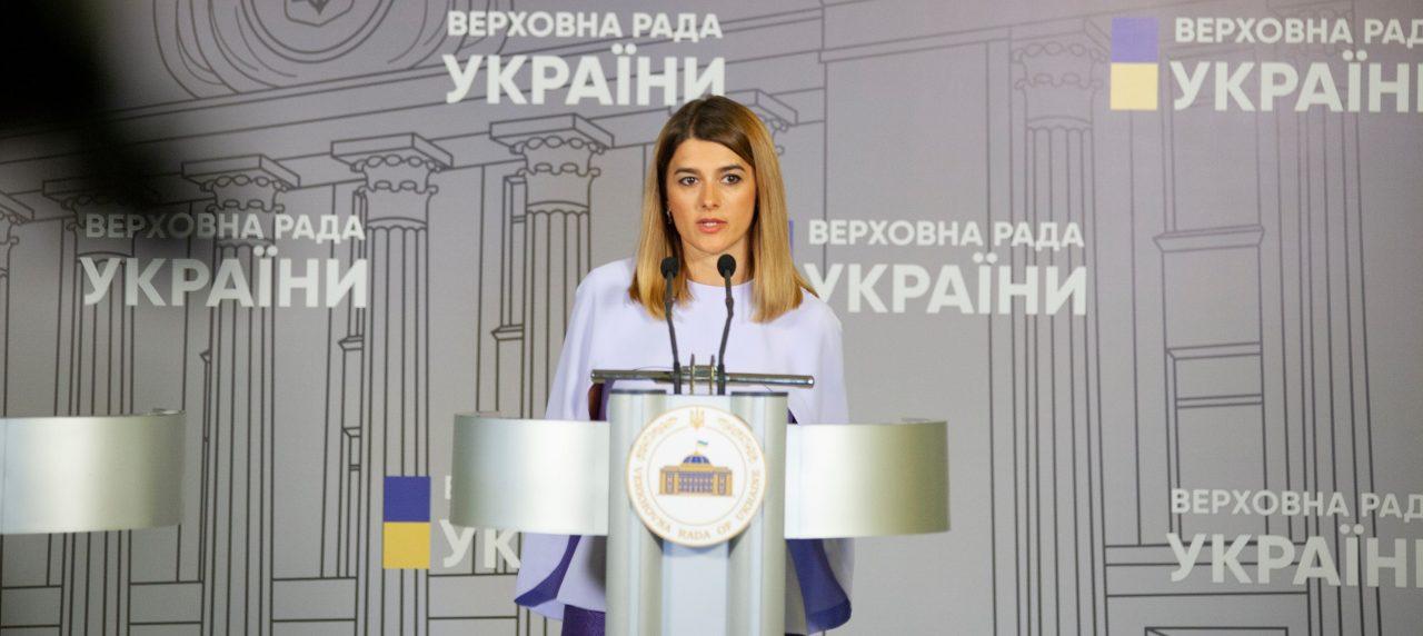 Уряд відновить фінансування проєктів ДФРР на Вінниччині