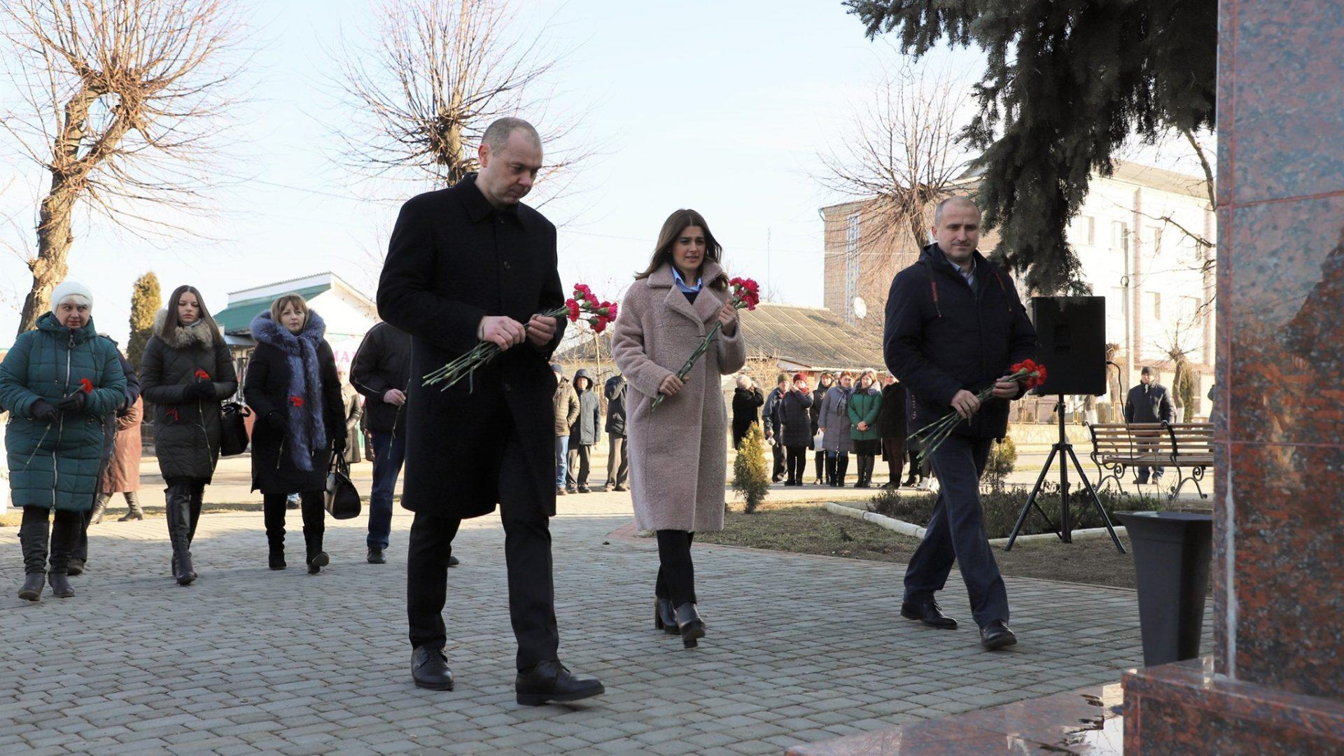Друзі, з Днем Соборності України!