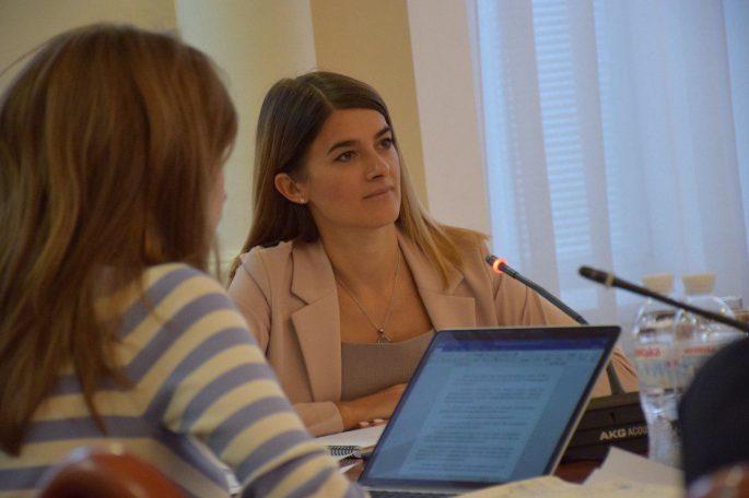 Українці потребують якісного державного сервісу, а ЦНАПи – грамотної реформації.