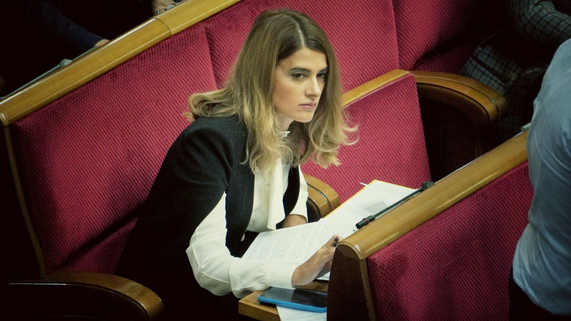 Депутати підтримали у другому читанні та в цілому законопроєкт №3006-а щодо надання при народженні дитини одноразової натуральної допомоги - пакунок малюка.